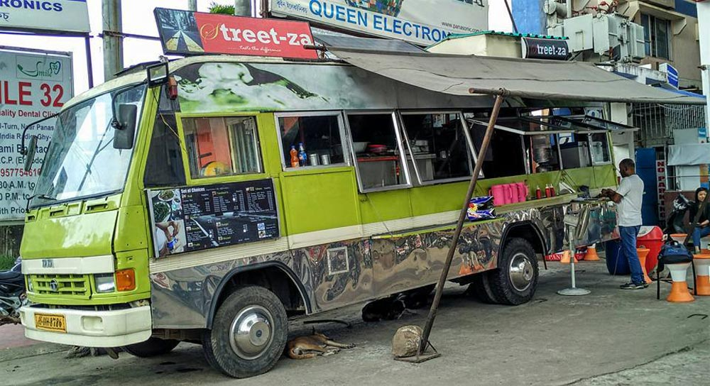 Food Truck Resources