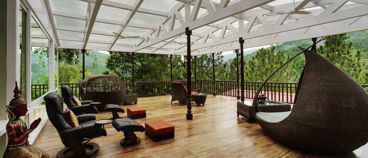 Yoga-Deck-Mayfair-Gangtok